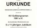 Urkunde-5-x-11-Jahre