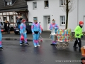 rosenmontag-2020-063