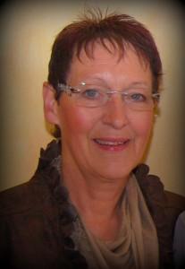 Tilla Klas 1993 - 1995