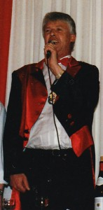 1993 Heinz Krämer
